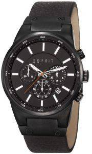 ΑΝΔΡΙΚΟ ΡΟΛΟΙ ESPRIT EQUALIZER OUTDOOR ES107961001