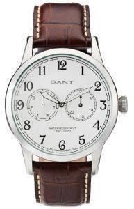 ΑΝΔΡΙΚΟ ΡΟΛΟΙ GANT GRAYSON W70322 ρολόγια ανδρικα gant δερματινα