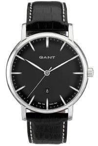 ΑΝΔΡΙΚΟ ΡΟΛΟΙ GANT FRANKLIN W70431 ρολόγια ανδρικα gant δερματινα