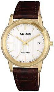 ΓΥΝΑΙΚΕΙΟ ΡΟΛΟΙ CITIZEN FE6012-11A ECO-DRIVE ρολόγια γυναικεια ρολογια solar