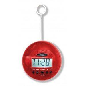 HANGING ALARM CLOCK