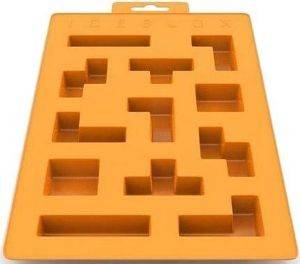 ICE BLOX ORANGE