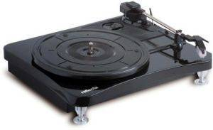 REFLECTA USB RECORD PLAYER