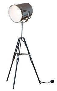 GRUNDIG 72781 TABLE LAMP THEATER gadgets lifestyle διαφορα