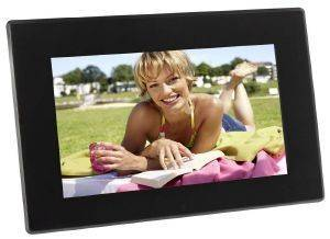 INTENSO MEDIA STYLIST 13.3'' PHOTO FRAME