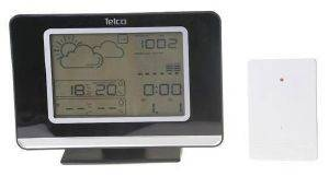 TELCO IW001N ΜΕΤΕΩΡ/ΓΙΚΟΣ ΣΤΑΘΜΟΣ gadgets weather stations weather stations