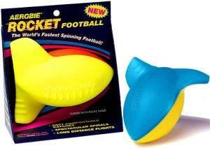 AEROBIE FOOTBALL gadgets fun gadgets εξυπνα   χρησιμα