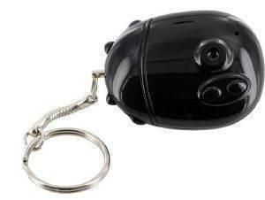4WORLD KEYCHAIN MINI DV CAMERA WITH VOICE REC 8GB USB gadgets ηλεκτρονικα spy gadgets