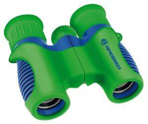 BRESSER JUNIOR CHILDREN BINOCULAR 6X21
