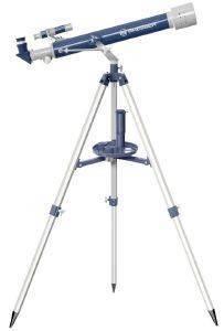 ΤΗΛΕΣΚΟΠΙΟ/TELESCOPE BRESSER JUNIOR REFRACTING 60/700MM gadgets τηλεσκοπια τηλεσκοπια
