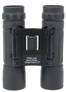 DOERR PRO-LUX 10X25 gadgets κυαλια κυαλια