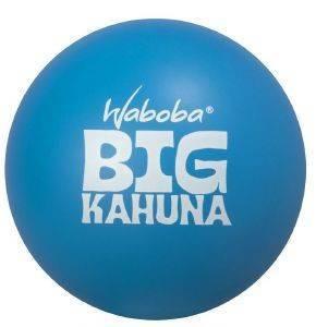 WABOBA BIG KAHUNA gadgets fun gadgets εξυπνα   χρησιμα