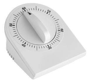 TFA 38.1020 KITCHEN TIMER