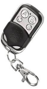 SUPERIOR SIMPLE 4 REMOTE CONTROL DUPLICATOR gadgets ηλεκτρονικα με μπαταριεσ