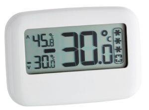 TFA 30.1042 DIGITAL FREEZER FRIDGE THERMOMETER