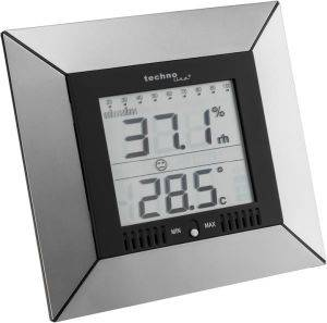TECHNOLINE WS 9410 gadgets weather stations weather stations
