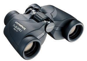 OLYMPUS 7X35 DPS I gadgets κυαλια κυαλια