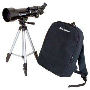 ΤΗΛΕΣΚΟΠΙΟ/TELESCOPE 21035 CELESTRON TRAVELSCOPE 70 PORTABLE