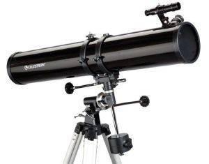 ΤΗΛΕΣΚΟΠΙΟ/TELESCOPE 21045 CELESTRON POWERSEEKER 114EQ gadgets τηλεσκοπια τηλεσκοπια