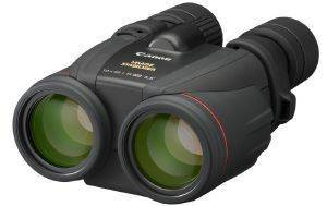 CANON 10X42 L IS WP IMAGE STABILIZER BINOCULAR