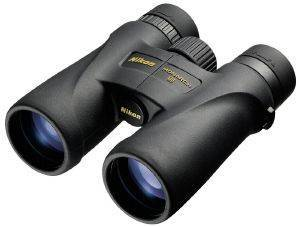 NIKON MONARCH 5 8X42 WATERPROOF BINOCULAR