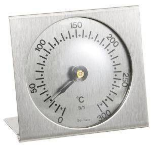 TFA 14.1004.60 OVEN THERMOMETER
