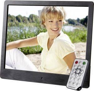"INTENSO 3917801 8"" MEDIA ARTIST gadgets ψηφιακεσ κορνιζεσ ψηφιακεσ κορνιζεσ"
