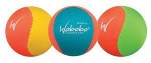 WABOBA EXTREME BRIGHTS gadgets fun gadgets εξυπνα   χρησιμα