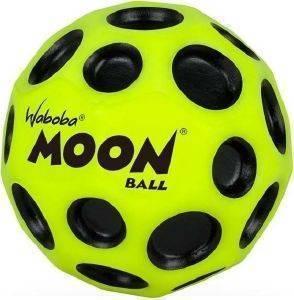 WABOBA MOONBALL GREEN gadgets fun gadgets εξυπνα   χρησιμα