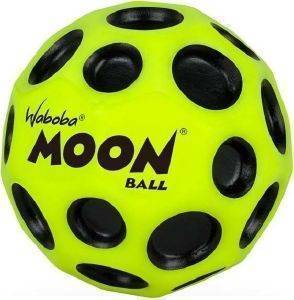 WABOBA MOONBALL GREEN