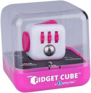 FIDGET CUBE BERRY gadgets fun gadgets εξυπνα   χρησιμα