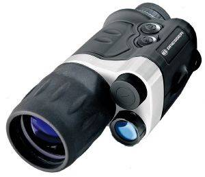 BRESSER NIGHTSPY 3X42 NIGHT VISION DEVICE