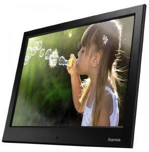 HAMA 95291 97SLB DIGITAL PHOTO FRAME 9.7