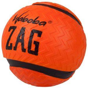 WABOBA ZAG ORANGE
