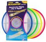 FUN GADGETS - AEROBIE SKYLIGHTER DISC