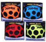 FUN GADGETS - WABOBA MOONBALL