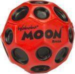 FUN GADGETS - WABOBA MOONBALL RED