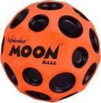 FUN GADGETS - WABOBA MOONBALL ORANGE