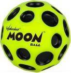 FUN GADGETS - WABOBA MOONBALL GREEN