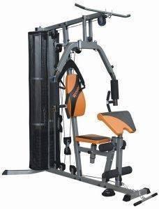 ΠΟΛΥΟΡΓΑΝΟ UPOWER BR-100 όργανα γυμναστικής πολυοργανα πολυοργανα