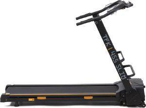 ΔΙΑΔΡΟΜΟΣ EVERFIT TFK-455 SLIM όργανα γυμναστικής διαδρομοι 101 110 κιλα