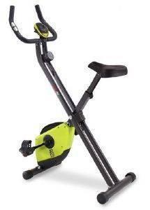 ΠΟΔΗΛΑΤΟ EVERFIT BFK-SLIM NEW όργανα γυμναστικής στατικα ποδηλατα μαγνητικα