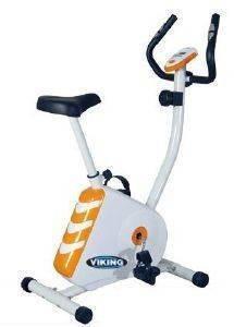 ΜΑΓΝΗΤΙΚΟ ΠΟΔΗΛΑΤΟ VIKING 433B όργανα γυμναστικής στατικα ποδηλατα μαγνητικα