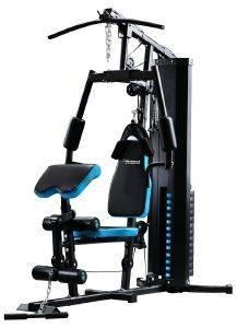 ΠΟΛΥΟΡΓΑΝΟ PEGASUS JX-DS913 όργανα γυμναστικής πολυοργανα πολυοργανα
