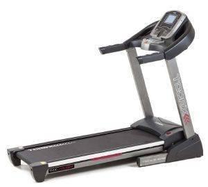 ΔΙΑΔΡΟΜΟΣ TOORX TRX-TOURER APP όργανα γυμναστικής διαδρομοι 121 130 κιλα