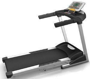 ΔΙΑΔΡΟΜΟΣ AMILA CT-100 όργανα γυμναστικής διαδρομοι 121 130 κιλα