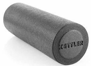 FOAM ROLLER BASIC KETTLER (7373-100) (45 CM) όργανα γυμναστικής ειδη yoga pilates foam rollers