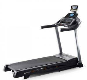 ΔΙΑΔΡΟΜΟΣ NORDICTRACK T10.0 όργανα γυμναστικής διαδρομοι 121 130 κιλα