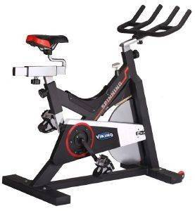 ΠΟΔΗΛΑΤΟ VIKING SPIN BIKE V-5000