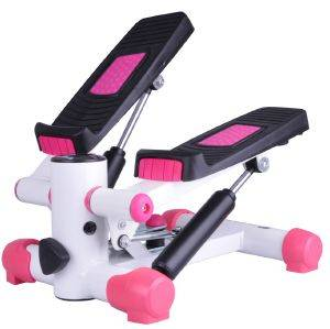 MINI STEPPER INSPORTLINE CYLINA
